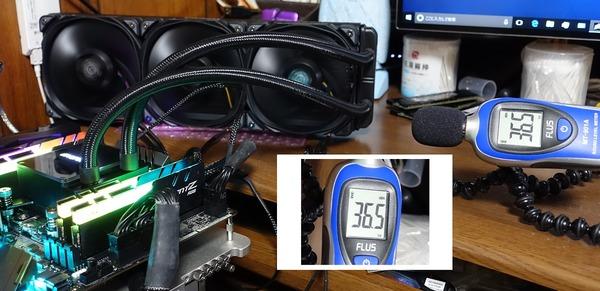 ENERMAX LIQTECH TR4 ELC-LTTR360-TBP review_00558