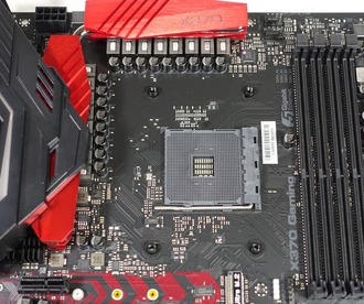 ASUS ROG RYUO 120 review_07818