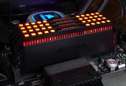 Corsair Dominator Platinum RGB review_08540
