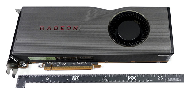 AMD Radeon RX 5700 XT Reference review_02183_DxO