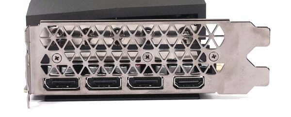ZOTAC GAMING GeForce RTX 3090 Trinity review_03460_DxO