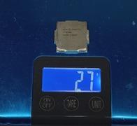 Core i5 9600K delid review_03564