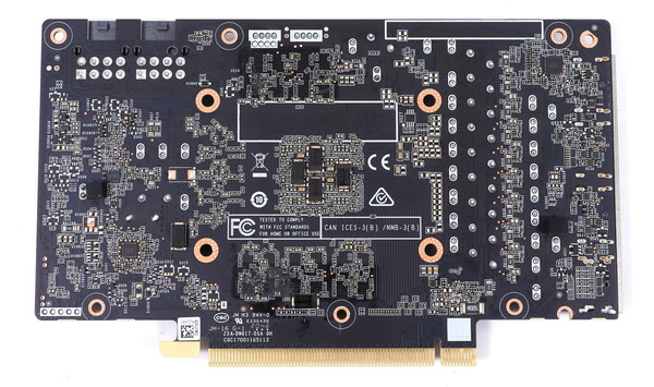 ZOTAC GAMING GeForce RTX 3070 AMP Holo review_00206_DxO