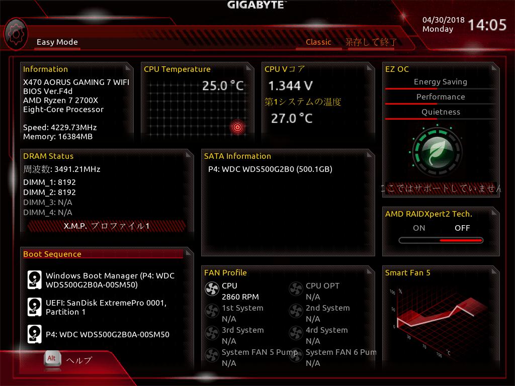 GIGABYTE X470 AORUS GAMING 7 WIFI_BIOS_3