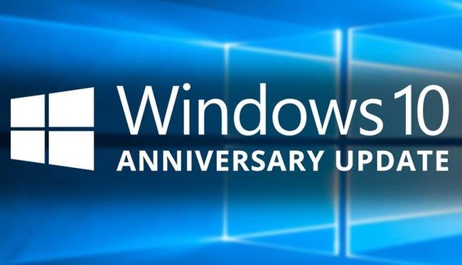 511554-windows-10-anniversary-edition