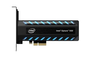 Intel Optane SSD 905P PCIE (1)