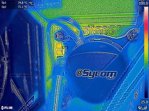 Sycom G-Master Hydro Z590_FLIR_CPU_11900K-PL-No