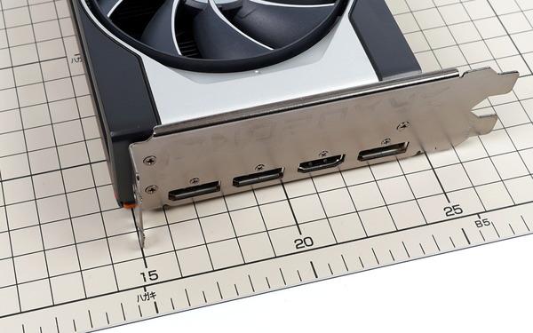 Radeon RX 6700 XT Reference review_02426_DxO