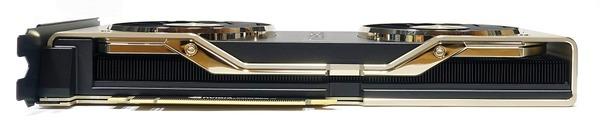NVIDIA TITAN RTX review_05379_DxO