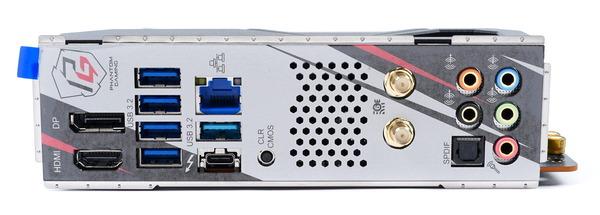 ASRock Z590 Phantom Gaming-ITX/TB4 review_02918_DxO