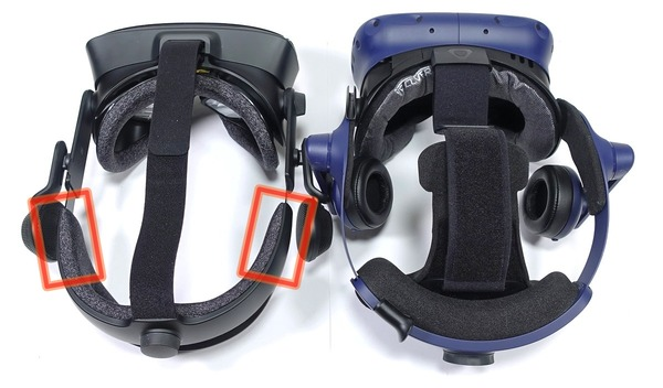 VALVE INDEX VR KIT review_04147_DxO