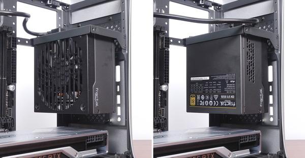 Fractal Design Era ITX review_09592_DxO-tile