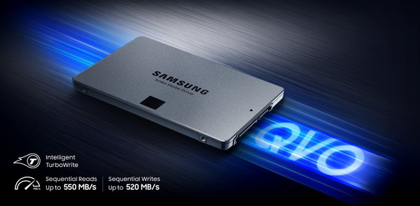 Samsung SSD 860 QVO_Intelligent TurboWrite