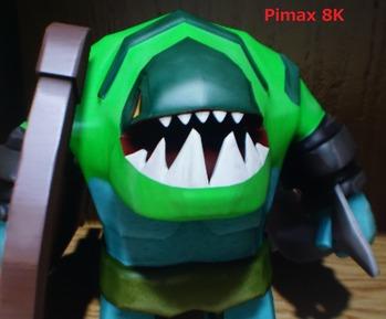 cn_1a_Pimax 8K