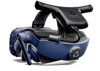 VIVE WIRELESS ADAPTER for HTC VIVE Pro