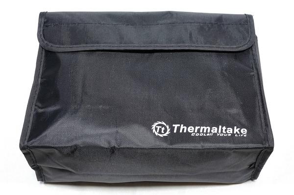 Thermaltake Toughpower Grand RGB 850W Platinum review_00644_DxO
