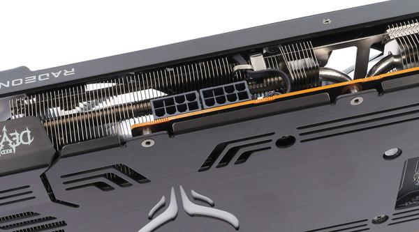 PowerColor Red Devil Radeon RX 6700 XT review_04968_DxO