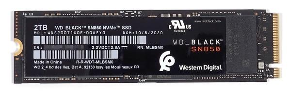 WD_BLACK SN850 NVMe SSD 1TB / 2TB review_05699_DxO