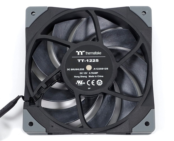 Thermaltake TOUGHFAN 12 review_03379_DxO