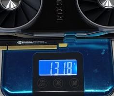 NVIDIA TITAN RTX review_03308