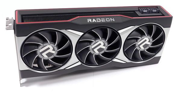 Radeon RX 6800 XT Reference review_06549_DxO
