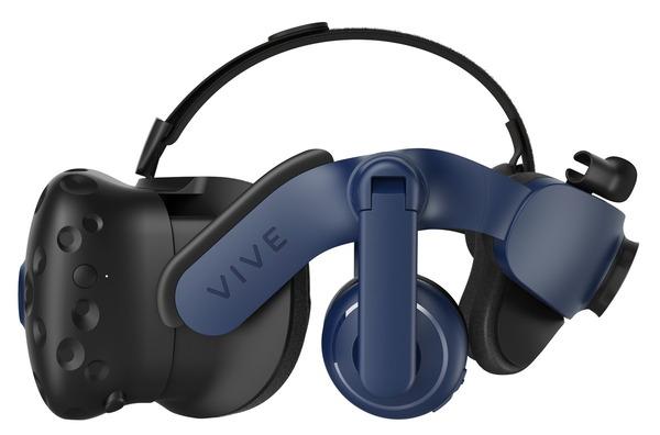 HTC VIVE Pro 2 (4)