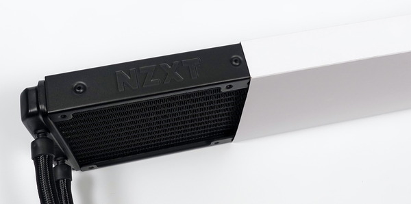 NZXT KRAKEN Z73 review_05657_DxO
