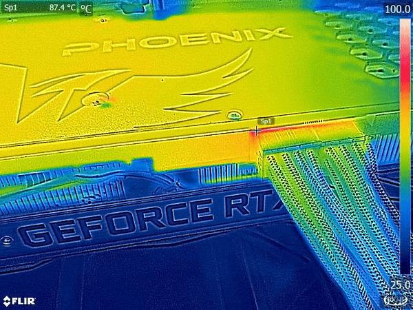 Gainward GeForce RTX 3080 Ti Phoenix_FLIR (3)