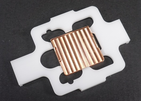 Rockit Cool Copper IHS for LGA115X review_03669