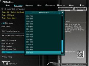 ASRock X299 OC Formula_BIOS (2)