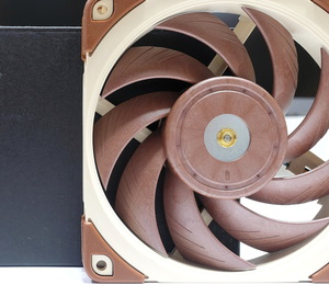 Noctua NF-A12x25 PWM and watercool review_06218_DxO