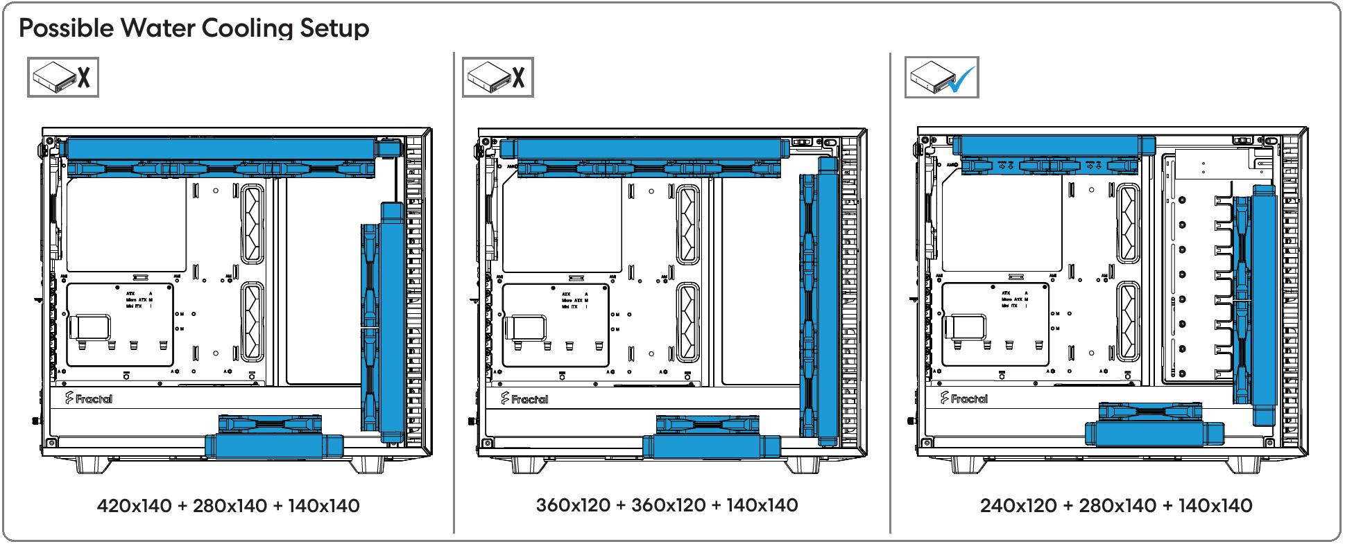 Fractal Design Define 7_possible-DIY-Water