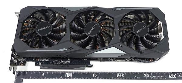 GIGABYTE GeForce RTX 2080 GAMING OC 8G review_02702_DxO