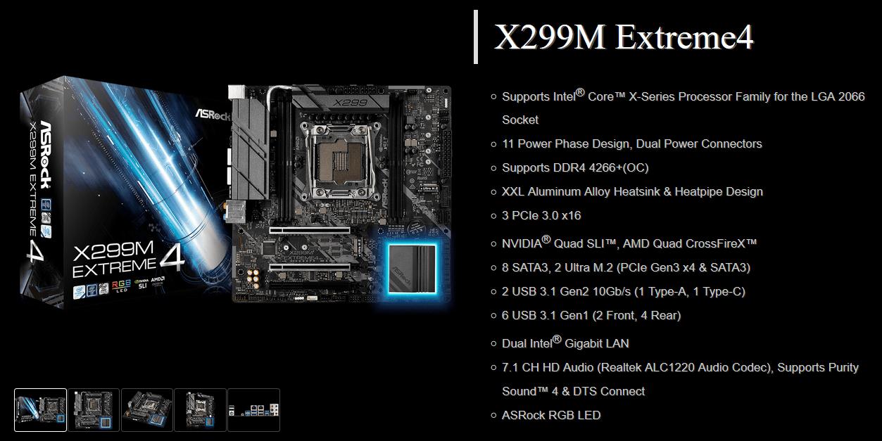 ASRoxk X299M Extreme4_p