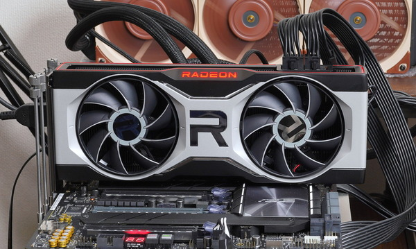 Radeon RX 6700 XT Reference review_02756_DxO