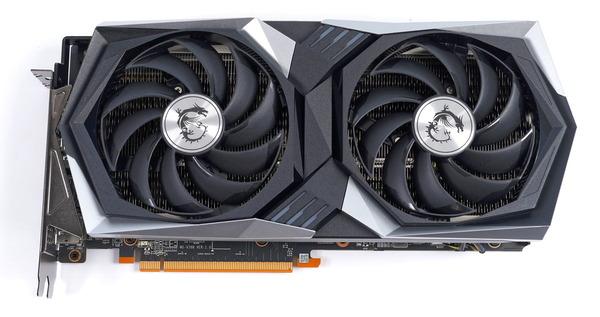 MSI Radeon RX 6700 XT GAMING X 12G review_02443_DxO