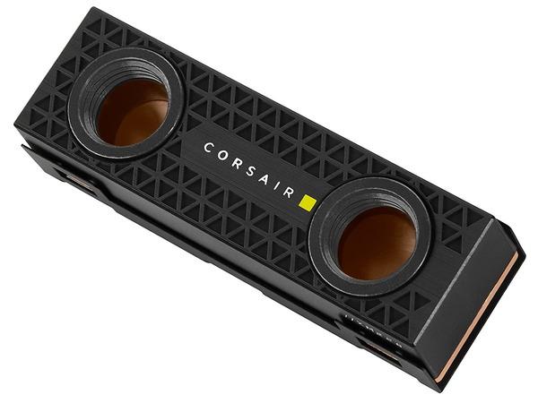 Corsair MP600 PRO XT Hydro X Edition (3)