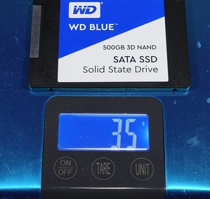 WD Blue 3D NAND SATA SSD 500GB review_03747