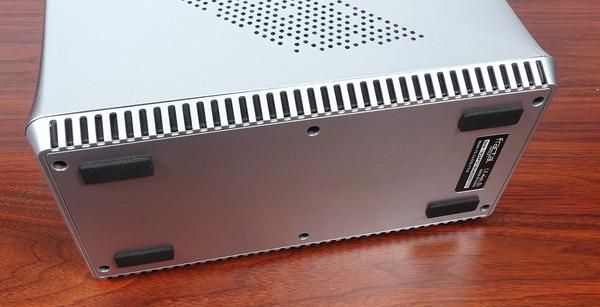 Fractal Design Era ITX review_09476_DxO