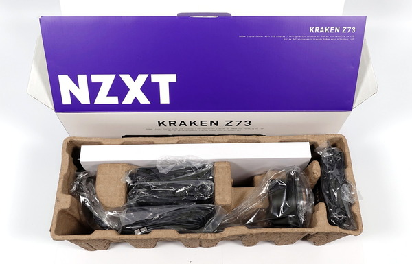 NZXT KRAKEN Z73 review_05637_DxO