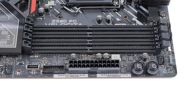 ASRock Z590 PG Velocita review_01986_DxO