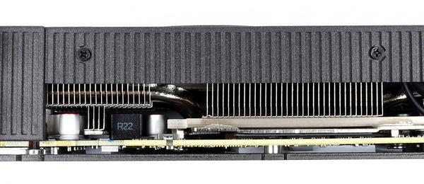 ELSA GeForce RTX 3070 S.A.C review_05166_DxO