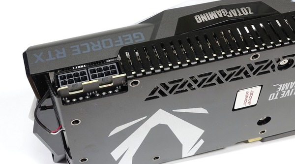 ZOTAC GAMING GeForce RTX 2080 AMP Extreme review_04190_DxO