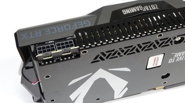 ZOTAC GAMING GeForce RTX 2080 Ti AMP Extreme review_04190_DxO