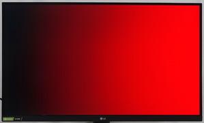 LG 27GL850-B review_03816_DxO