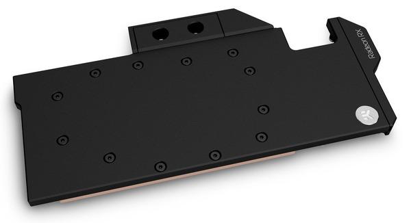 EK-Quantum Vector RX 6800_6900 - Copper + Acetal (1)