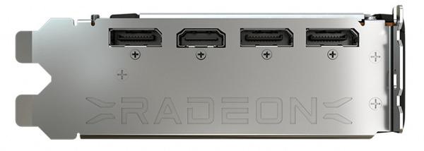 Radeon RX 6700 XT Reference (8)
