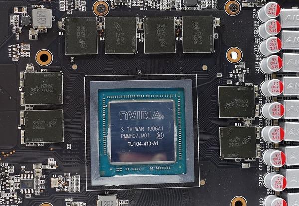 ZOTAC GAMING GeForce RTX 2070 SUPER MINI review_02624_DxO