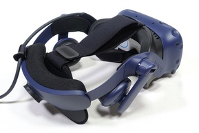 Oculus Rift S review_06556_DxO