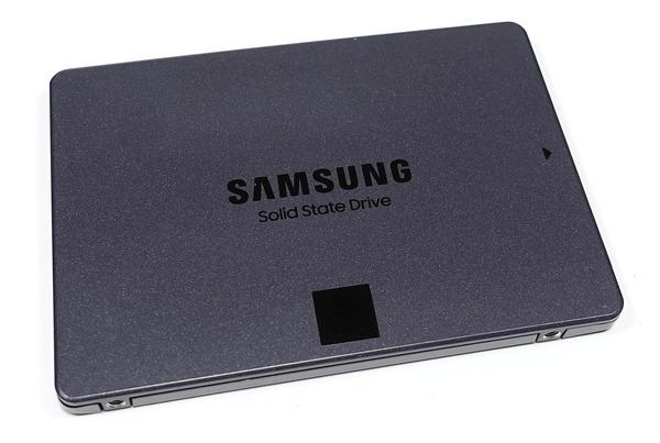 Samsung SSD 860 QVO 4TB review_07459_DxO